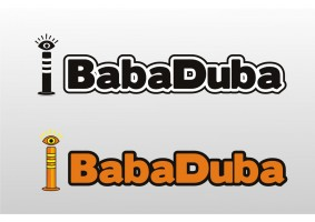 Yeni Outdoor Reklam Mecrası için Logo! - Garafakir
