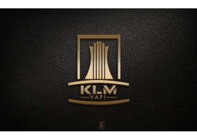 KLM YAPI - CREC