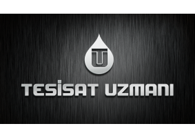 TESİSAT UZMANI - CREC