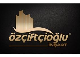 mütahhitlik şirketi için logo tasarımı - RΛPİDO ™