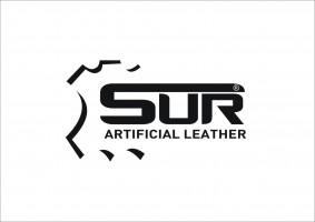 Yeni Logo Tasarımı - RΛPİDO ™