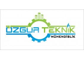 Mühendislik Firması-Kurumsal Çalışma - altun1411