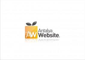 Web Tasarım Firmamız için logo - RΛPİDO ™