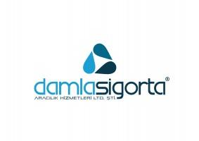Sigorta Acenteliğimiz İçin Logo Tasarımı - designburak