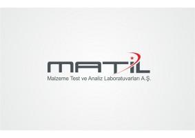 MATİL A.Ş Logo ve Kurumsal Kimlik  - endpoint