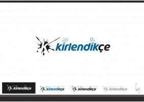Yeni Markamız için Logo Tasarımı - volkanKocaman