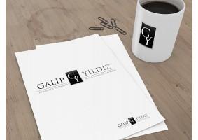 Acil Logo Ve Kurumsal Kimlik Tasarımı - yeliztasarım