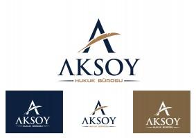 Aksoy Hukuk Bürosu Logosunu Ariyor - 3dfatih