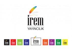 10 Yıllık yayın evimize logo değişikliği - nurten