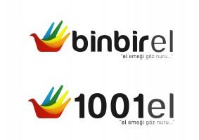 BASİT, AŞİKAR ve AKILDA KALICI logo! - BilalKoc