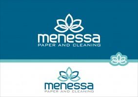 Menessa Markasına Logo Arıyoruz - RΛPİDO ™