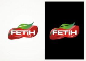 Fetih Çay Markasına Logo Arıyoruz  - RΛPİDO ™