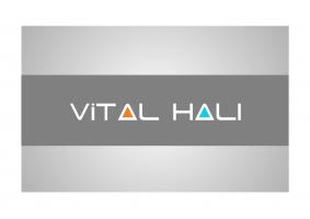logo tasarım - Altun