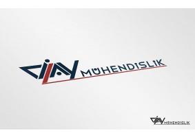 Logo - Kurumsal Kimlik Çalışması - SantaCrea