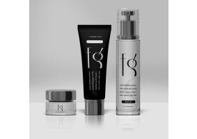 Profesyonel yeni  kozmetik markası  - YNSNSL