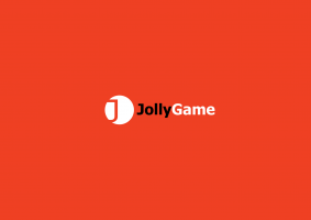 Oyun Ağı İçin Logo Tasarımı - One