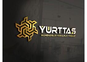 Yeni firmamıza logo arıyoruz - OsmanKahraman