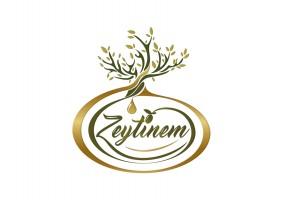 yeni markamız için logo tasarımı - ETRɅH™