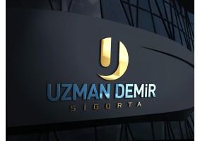 Sigorta Şirketi logo - BLACK™