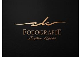Yeni Logo Arıyorum - Art_Design™
