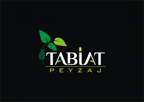 Tabiat Peyzaj Logo ve Kartvizit Tasarımı - RΛPİDO