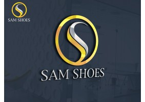 SAM SHOES - Eren's