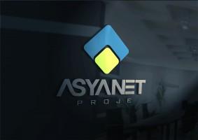 Yeni firmamıza yeni logo. - RΛPİDO
