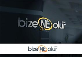 B2B, B2C alışveriş ve Fırsat Sitesi - RΛPİDO