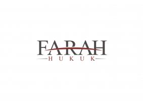 Farah Hukuk - RΛPİDO