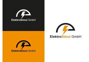 Viyana Elektrik firmasina - ETRɅH™