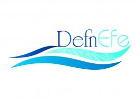 İsim ve Logo Çalışması - HanifeTonga