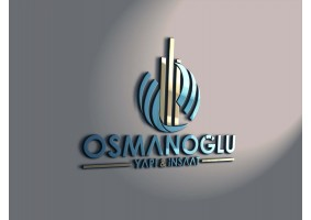 Osmanoğlu inşaat - ogzhnygns