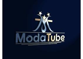 MODATUBE GİYİM - ogzhnygns