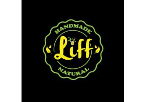 Liff logosunu arıyor - EzgiK.