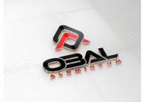 Obal Alüminyum Yeni Logosunu Arıyor - wAres