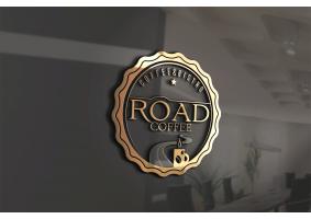 Road Coffee Bistro - EzgiK.