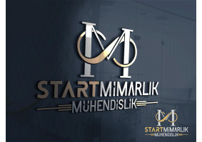 START MİMARLIK LOGOSUNU ARIYOR - ogzhnygns