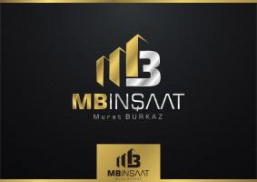 İnşaat Şirketimize Yeni Logo Arıyoruz!! - RΛPİDO