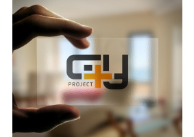 Proje Ofisimize Yaratıcı Tasarımlar - silence