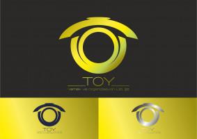 Kurumsal Catering&Organizasyon Logosu - desenci