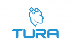 Logomuzun Yeni Yorumunu Arıyoruz! - mycreative