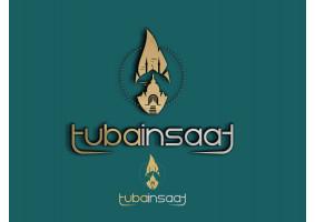 Tuba İnşaat Yeni Logosunu Arıyor - ogzhnygns