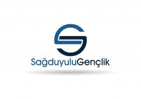 Sağduyulu Gençlik Logosunu Arıyor - huboz