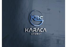 Karaca Otomat Yeni Logosunu Arıyor - kamran