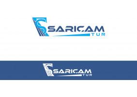 Turizm Firmamıza Kalıcı Logo arıyoruz - kuzfe35