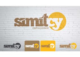 Simitciye en iyi logoyu sen tasarla - EfecanTopaloglu
