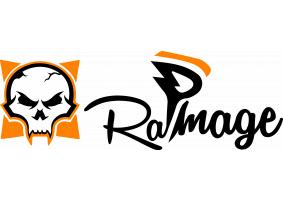 Streamer Logo Yarışması - sem10line