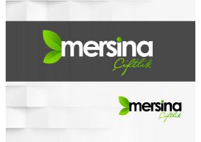 Çiftligimiz İçin Yeni Logomuzu Arıyoruz - Eren's