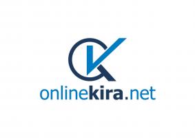 onlinekira.net Türkiye'de bir İLK.. - huboz
