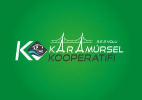Kooperatifimiz Yeni Logosunu Arıyor - SedaOzgee